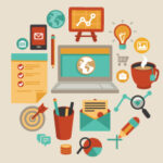 3 Tools Every Freelancer Needs by @projectmaven