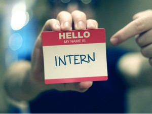 an entrepreneur s guide to bringing on an unpaid intern by
