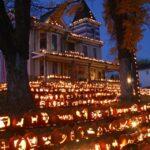We Pinned It: Halloween
