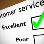 Extreme Makeover – Customer Service