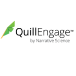 Event Tech of the Week: @Quill Engage