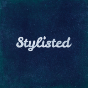 Stylisted