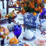 We Pinned It: Tablescapes