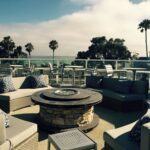 Right This Way: A Venue Amuse-Bouche @Doubletree Suites by Hilton Doheny Beach