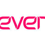 Eventex Awards High Season Started