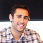 Justin Rezvani's TheAmplify is Rocking Influencer Marketing by @projectmaven