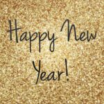 We Pinned It: New Year's Eve