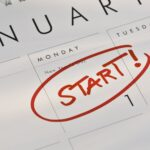 3 techsy Things to Do Before The New Year