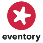 Event Tech of the Week: @eventory_app