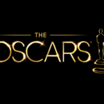 We Pinned It: The Oscars