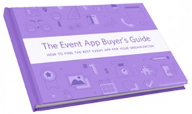 Event App Buyer's Guide