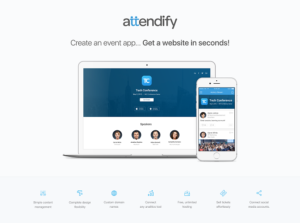 Attendify_Websites_Promo_Image smaller