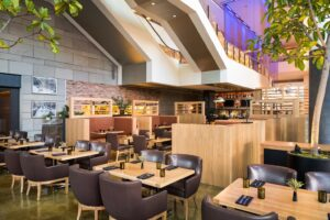 JWLA Ford's Filling Station Restaurant Day HiRes