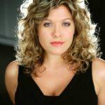 Behind the Hustle: Lindsay Rider (@LindsayRider1)