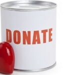Helpful Tips on Incorporating Charitable Works Into Your Events by @projectmaven