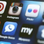 BEST NEW SOCIAL MEDIA PLATFORMS FOR EVENT PLANNERS