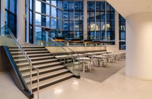 101-park-avenue-midtown-east-grand-central-lounge-7