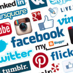 4 Tips to Promote Your Next Event with Social Media by @dancarthy2
