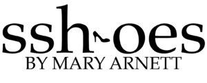 ssh-oes by mary arnett logo