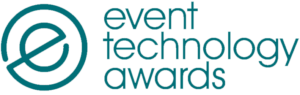 ETA-2016-Logo