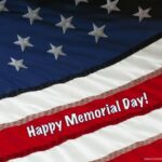 We Pinned It: Memorial Day
