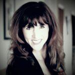 Behind the Hustle: Tahira Endean (@TahiraCreates)