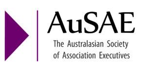 ausae logo