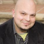 Behind the Hustle: Jose Ramirez (@josedramirez)