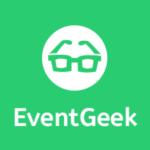 Event Tech of the Week: @EventGeek