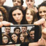 Event Planning for Millennials