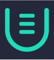 Ubidock logo