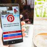 How to Use Pinterest to Promote Your Next Event by @dancarthy2