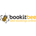@BookItBee Launches Free Ticketing