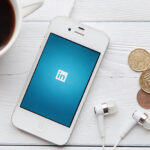 6 Effective Ways to Promote Your Event on LinkedIn by @dancarthy2