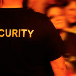 6 Tips to Ensure Security at Your Events by @dancarthy2