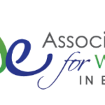 ASSOCIATION FOR WOMEN IN EVENTS ANNOUNCES HALL OF FAME RECOGNITION PROGRAM