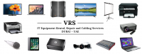 VRS-Computers-Dubai-UAE.png