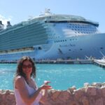 9 Things a Luxury Cruise Taught Me About Event Planning by @ProjectMaven