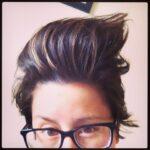 Behind the Hustle: Lindsay Fultz (@lindsayfultz)