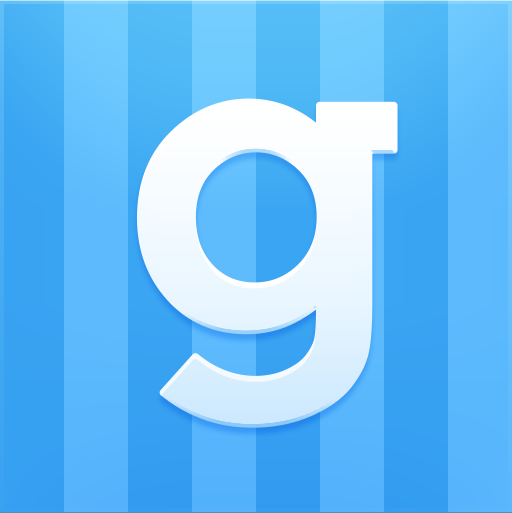 guidebook-icon-512x512