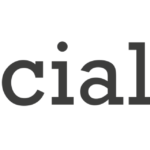 Event Tech of the Year: @SocialTables