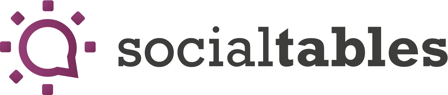 socialtables-logo_nobackground-outlines-horiz