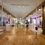 Event Decor and Design at Corporate Events | @jessicalarotta