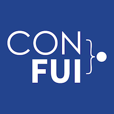 confui-logo-square-med