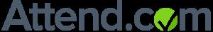 logo_attenddotcom_sm
