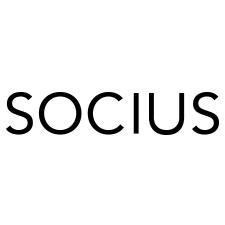 socius_logo_225px_square
