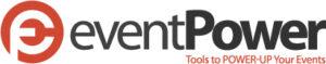 Event Power logo