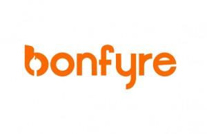 Bonfyre - New Logo Final