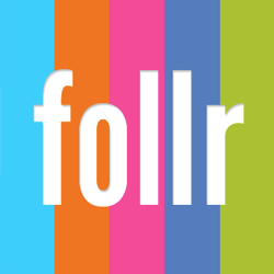 Follr-Communities-logo-250