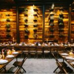 Right This Way: A Venue Amuse-Bouche @BrooklynWinery